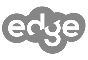 Nodero Clients - Edge