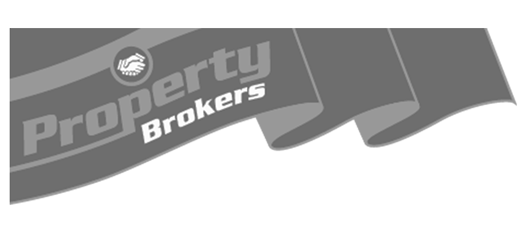 Nodero Clients - Property brokers